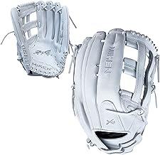 Miken Pro Series 14 Inch PRO140-WW Slowpitch Softball Glove