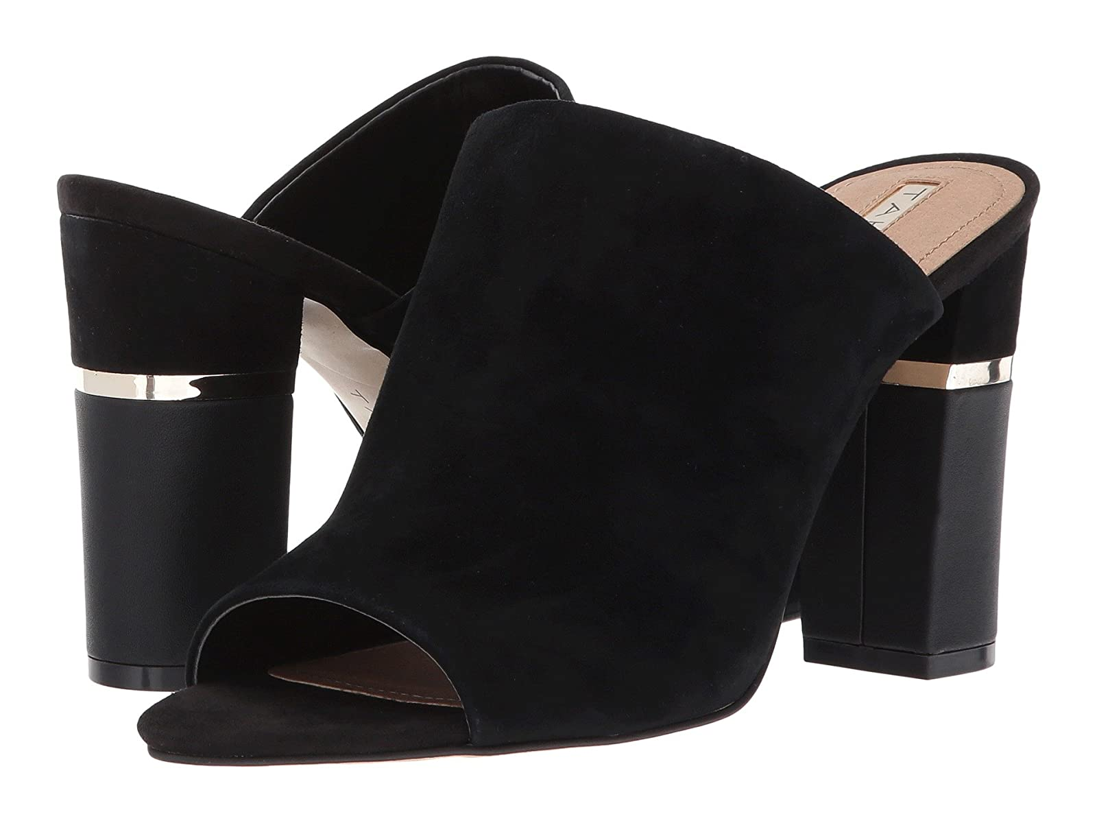 Tahari MelissaCheap and distinctive eye-catching shoes