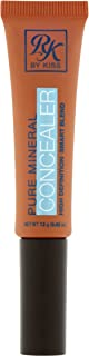 Best pure mineral concealer by ruby kisses Reviews