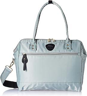 Mirako by Van Heusen Women's Handbag (Green)