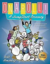 On a Roll!: A JumpStart Treasury
