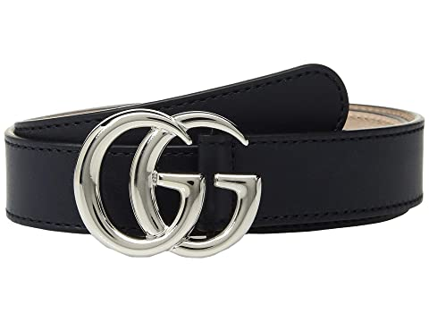 Gucci Kids Belt 432707B960N (Little Kids/Big Kids)