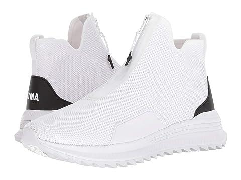 PUMA Puma x Outlaw Moscow Avid Zip Sneaker