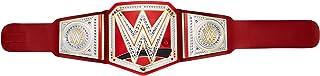 WWE FFD49 - Cinturón de Campeonato Universal Activado por Movimiento