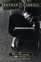 The Granny (Agnes Browne Series)