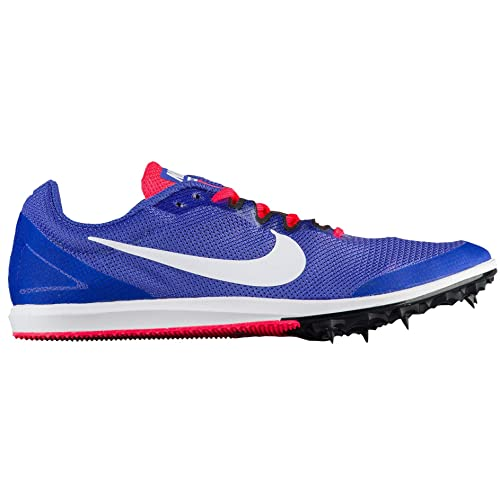 6eb60c48a Nike Men's Air Vapormax Plus Running Shoes