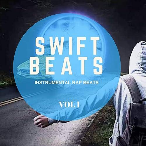Life Sentence (Instrumental) by Swift Beats on Amazon Music
