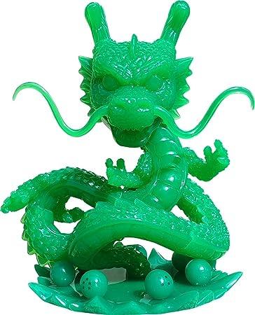 Funko Pop! Animación: Dragon Ball Z - Shenron #265 (Jade ...