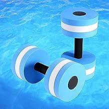 Bestand tegen water Water Halter Duurzame 2-delige halter voor gym, school, ouder-kind tuin, enz. Voor krachttraining