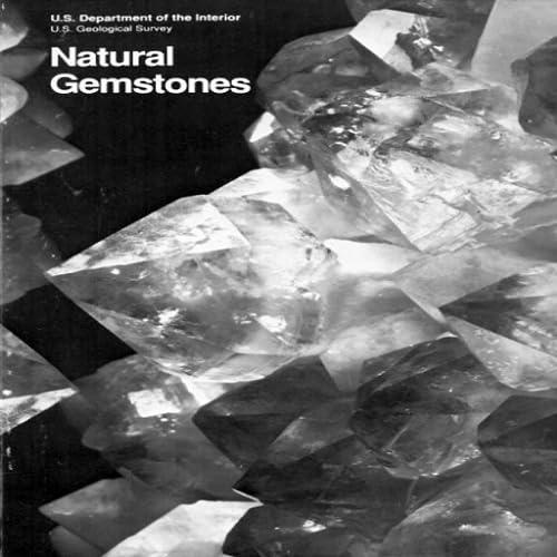 natural gem stones - 7