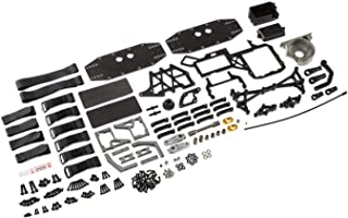 Team Losi Racing Electric Conversion Kit: 5IVE-T, 5IVE-B, TLR358000