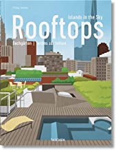 Rooftops. Islands in the Sky (Multilingual Edition)