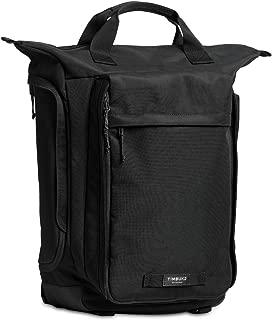 Timbuk2 Enthusiast Camera Backpack, Glitch