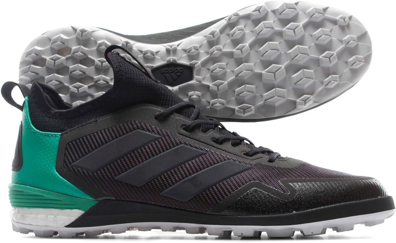 size 40 0bca7 043de Adidas Men's Ace Tf Football Boots Tango 17.1 nxptce3513-New ...