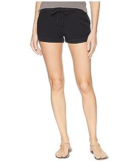 New Yume Shorts