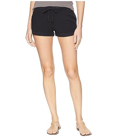RVCA New Yume Shorts