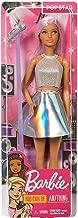 stardoll barbie dolls