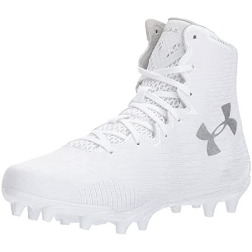 c21347cda468 Under Armour Women s Lax Highlight MC Lacrosse Shoe