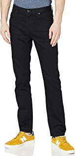 Lee Rider Contrast Jeans Uomo