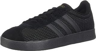 ac91d0a7db3 Amazon.ca: adidas: Shoes & Handbags