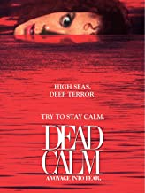 Best damn of the dead Reviews