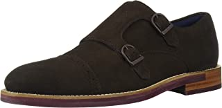 Best ted baker monk shoes Reviews
