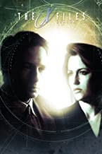 The X-Files: Season 11 Vol. 2