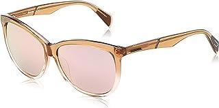 نظارات شمسية من ديزل للنساء
