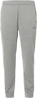 Men's Enhance Technical Fleece Pants.Grid 9.0