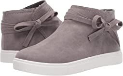 79ad1623d Nine West Kids. Maggie (Toddler/Little Kid). $35.00. New. Charcoal  Microfiber