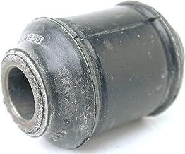 URO Parts 1229608 Torque Arm Bushing, Rear Suspension Front of Torque Rod