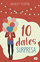 Dez dates surpresa