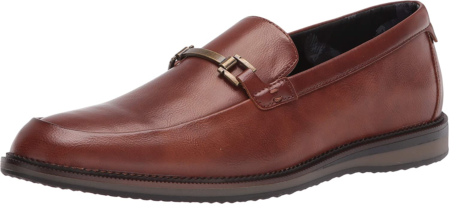 Free shipping New Madden Men's Haalie Loafer In stock