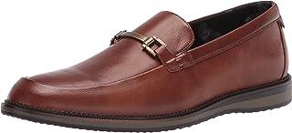 حذاء رجالي لوفر من Madden Haalie