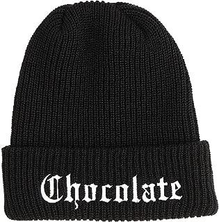 Best chocolate skateboards cap Reviews
