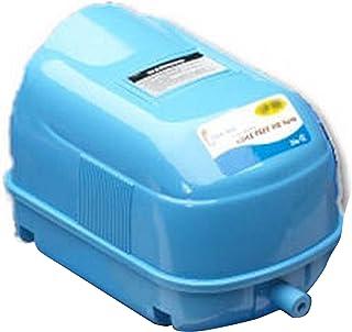 Resun LP40 Super Compresor Air-Pump