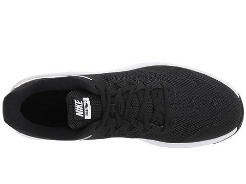 Grey Atmosphere GunsmokeBlack Alpha Force Nike Black Trainer Air Grey Grey GreyCool WhiteBlue Vast Max Volt Wolf Iqzz8A