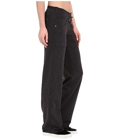 Mova Heather Mova Heather KUHL Pantalones Charcoal KUHL Pantalones Heather Pantalones KUHL Charcoal Mova Charcoal qEZ60x