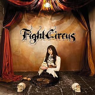 Fight Circus