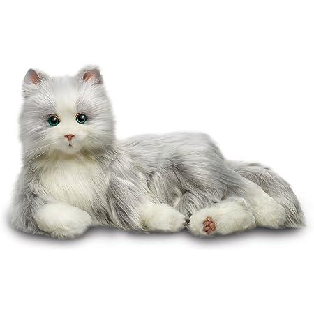 Joy For All Cat B7594