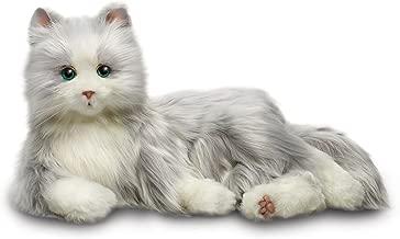Best lifelike stuffed cat Reviews