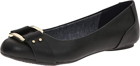 womens shoes flats size 9