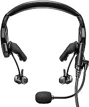 Bose ProFlight Aviation - Auriculares de diadema Enchufe dual