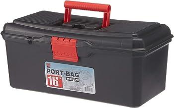 Portbag Takım Çantası Ps07