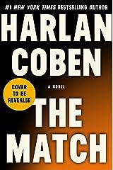 Harlan Coben Spring 2022 Kindle Edition