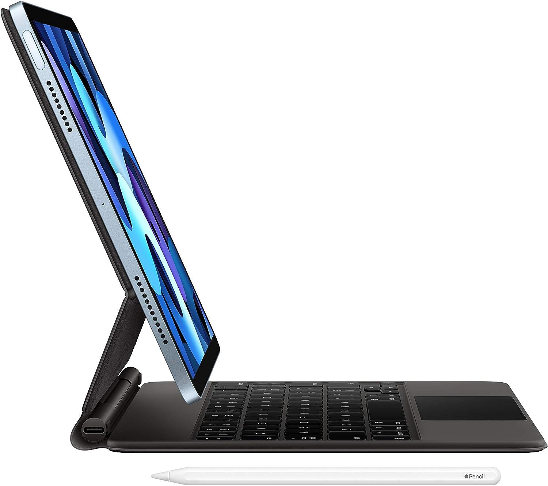 Apple iPad Air 2021 for marvel unlimited myusamart.com