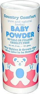 Baby Powder 3 oz.5