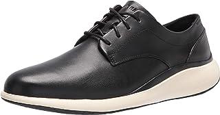 حذاء أكسفورد رجالي من Cole Haan GRAND TROY PLAIN OX