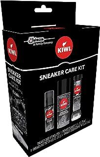 Kiwi Care Kit (Sneaker Care)