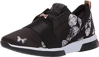 Women's Cepap Sneaker